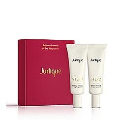 Jurlique - 'Radiance Renewal 28 Day Programme' gift set