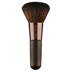 Nude by Nature - '03' flawless brush