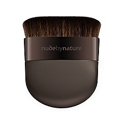 Nude by Nature - '13 Ultimate Perfecting' brush