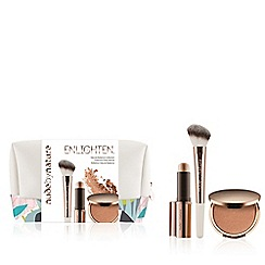 Nude by Nature - 'Enlighten' Natural Radiance Collection
