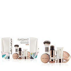 Nude by Nature - 'Radiant - N4 Silky Beige' Good For YouComplexion Collection