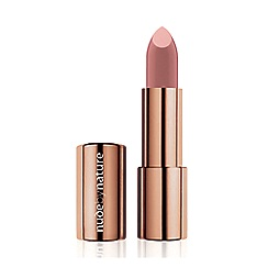 Nude by Nature - Moisture Shine Lipstick 4g