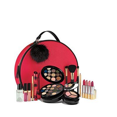 Elizabeth Arden - Limited Edition u0027World of Colour Blockbusteru0027 Makeup Gift Set  sc 1 st  Debenhams & Makeup Gift Sets | Debenhams