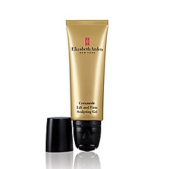 Elizabeth Arden - 'Ceramide Lift And Firm' sculpting gel 50ml