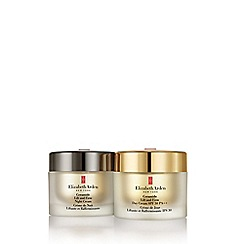 Elizabeth Arden - Ceramide day and night cream duo set