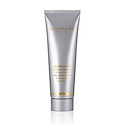 Elizabeth Arden - 'Superstart' probiotic cleanser -whip to clay 125ml