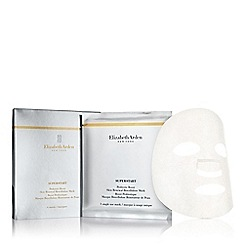 Elizabeth Arden - 'Superstart' probiotic boost mask 4 mask