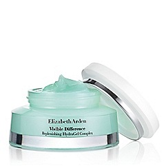 Elizabeth Arden - Visible difference hydragel cream