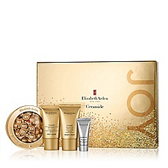 Elizabeth Arden - Ceramide Capsules Lift and Firm Set