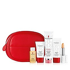 Elizabeth Arden - 'Eight Hour® Cream' 5pc Nourishing Skin Essentials Beauty Set