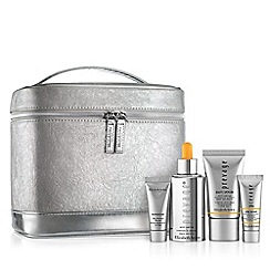 Elizabeth Arden - 'Prevage®' Anti-Ageing and Intensive Repair Daily Serum