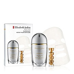 Elizabeth Arden - 'Superstart' Skin Renewal Booster 3 piece Skincare Set