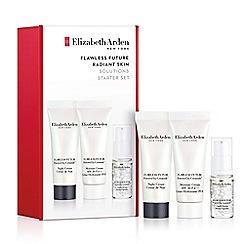 Elizabeth Arden - 'Flawless Future' Skincare Gift Set