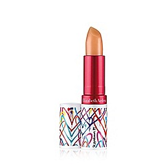 Elizabeth Arden - Limited Edition 'Eight Hour®' SPF 15 Lip Protectant Stick