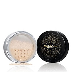 Elizabeth Arden - 'High Performance Blurring' loose powder 17.5g