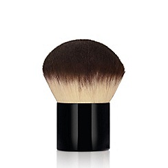 Elizabeth Arden - 'High Performance' loose powder brush
