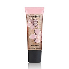 Elizabeth Arden - 'Dare to Bare' bronzing gel 40ml