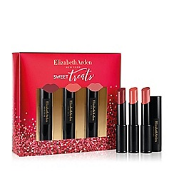 Elizabeth Arden - 'Sweet Treats Plush Up' Lip Gelato Trio