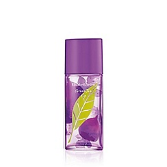 Elizabeth Arden - 'Green Tea Fig' eau de toilette 100ml
