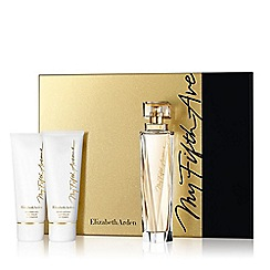 Elizabeth Arden - 'My Fifth Avenue' Eau De Partum Gift Set