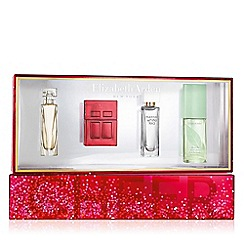 Elizabeth Arden - 'Holiday' Fragrance Coffret Gift Set