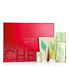 Elizabeth Arden - 'Green Tea' Fragrance Gift Set