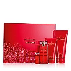 Elizabeth Arden - 'Red Door' Eau De Partum Gift Set