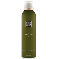 Rituals - 'The Ritual of Dao' shower gel 200ml