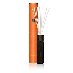 Rituals - 'The Ritual of Happy Buddha' fragrance sticks