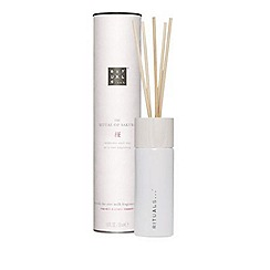 Rituals - 'The Ritual of Sakura' mini fragrance sticks