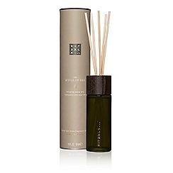 Rituals - 'The Ritual of Dao' mini fragrance sticks