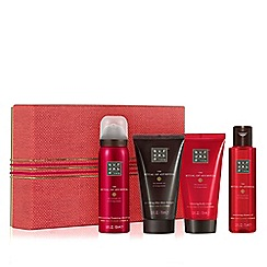 Rituals - 'The Ritual of Ayurveda - Balancing Treat' gift set