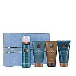 Rituals - 'The Ritual of Hammam' purifying treat gift set