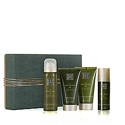 Rituals - 'The Ritual of Dao - Calming Treat' gift set