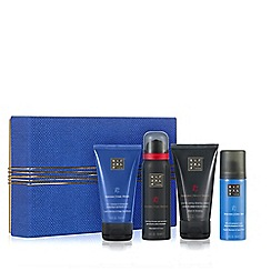 Rituals - 'The Ritual of Samurai - Refreshing Treat' gift set