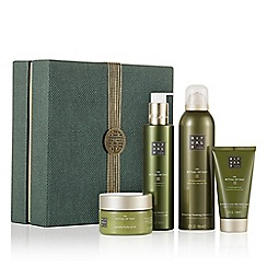 Rituals - 'The Ritual of Dao - Calming Collection' gift set