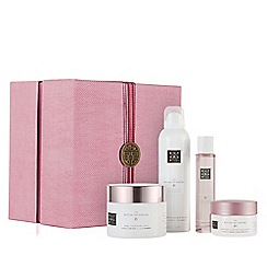 Rituals - 'The Ritual of Sakura - Relaxing Collection' gift set