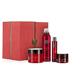 Rituals - 'The Ritual of Ayurveda - Balancing Collection' gift set