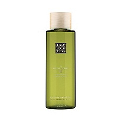 Rituals - 'The Ritual of Dao' Bath Foam 500ml