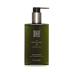 Rituals - 'The Ritual of Dao' Hand Wash 300ml