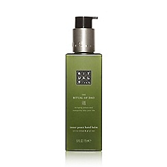 Rituals - 'The Ritual of Dao' hand balm 175ml