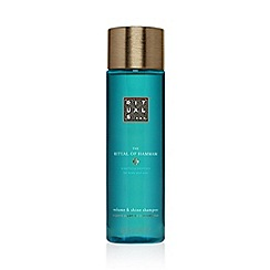 Rituals - 'The Ritual of Hammam' shampoo 250ml