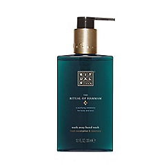 Rituals - 'The Ritual of Hammam' Hand Wash 300ml