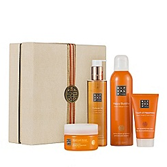 Rituals - 'The Ritual of Laughing Buddha' skincare gift set