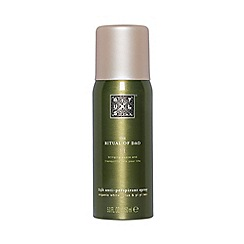 Rituals - 'The Ritual of Dao' anti-perspirant spray 150ml