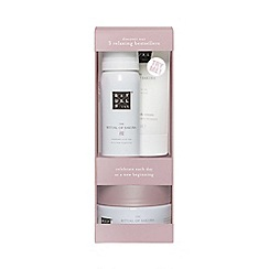 Rituals - 'The Ritual of Sakura' Body Care Gift Set