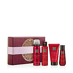 Rituals - 'The Ritual of Ayurveda' Balancing Treat Body Care Gift Set
