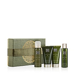 Rituals - 'The Ritual of Dao' Calming Treat Body Care Gift Set