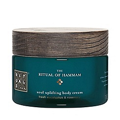 Rituals - 'The Ritual of Hammam' Body Cream 220ml