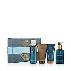 Rituals - 'The Ritual of Hammam' Purifying Treat Body Care Gift Set